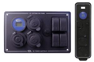 BAINTECH-Power-Panels-Blog-Bainbridge-Technologies