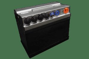 BAINTECH-PowerTop-Portable-Power-System-blog-Bainbridge-Technologies