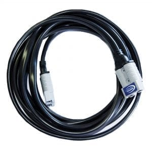 Baintech Anderson To Anderson Cable 5m