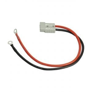 Baintech Anderson To Battery Terminal Cables