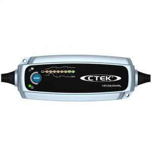 CTEK LITHIUM XS