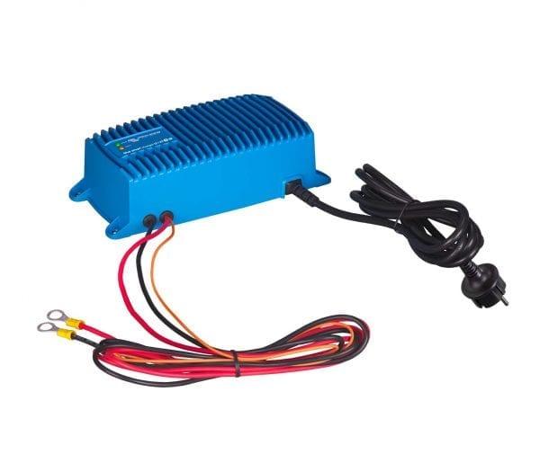 VICTRON BLUE SMART IP67 CHARGER 12/7(1) 230V A