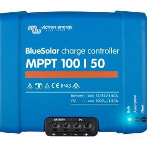 BlueSolar-charge-controller-100-50