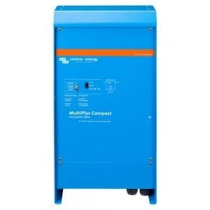 VICTRON MultiPlus Compact 12V 2000VA
