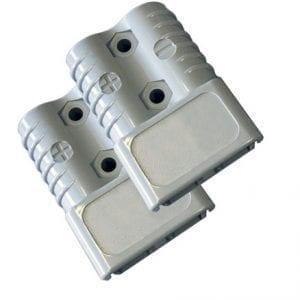 Baintech Anderson Plug 50amp
