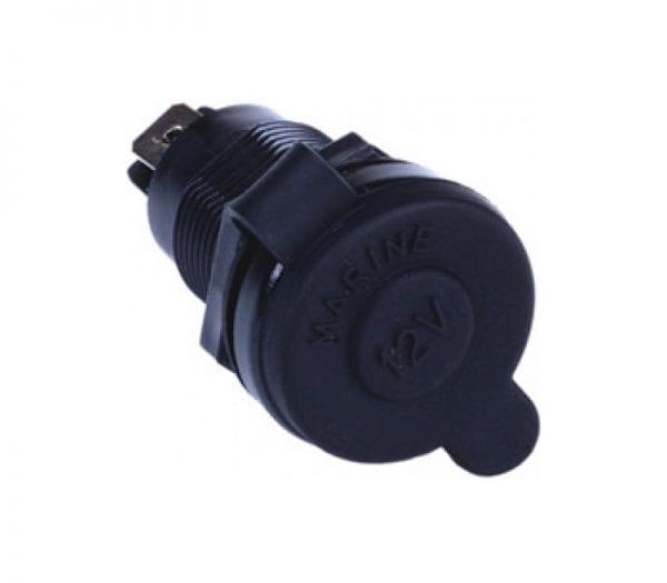Baintech Flush Mount Merit Socket
