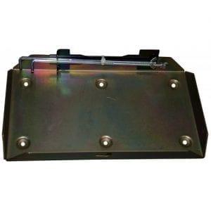 Baintech Powertop Tray