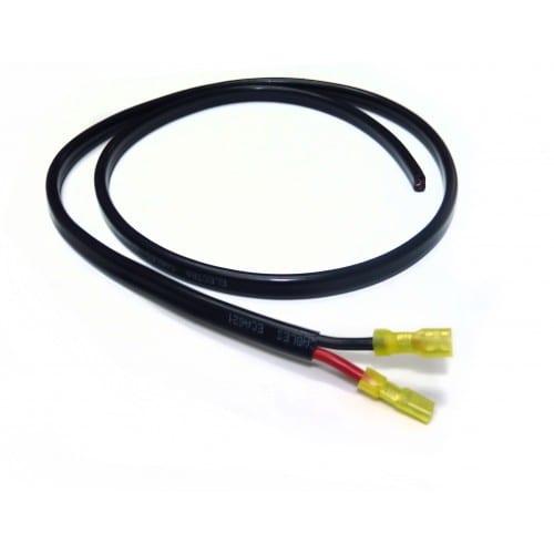Single Socket DIY Wiring Kit