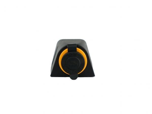 Baintech Surface Mount Single T Socket