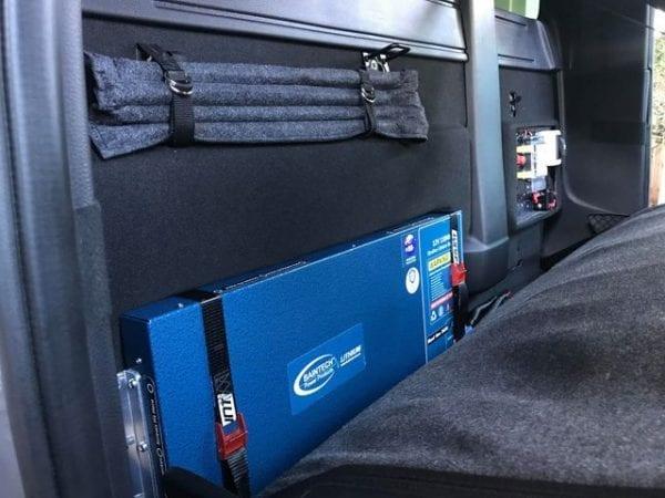 Baintech-slimline-rear-seat-dual-battery