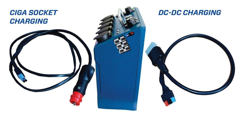 50ah-powertop-dc-dc-charging