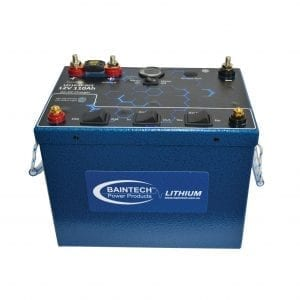 Baintech-110Ah-DC-DC-Battery
