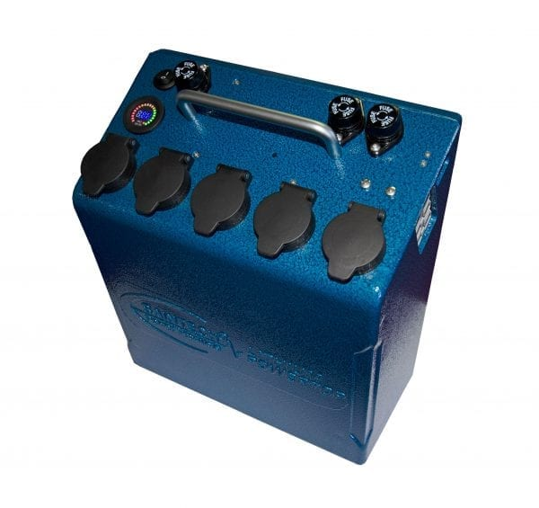 Baintech-50ah-lithium-dc-dc-charger