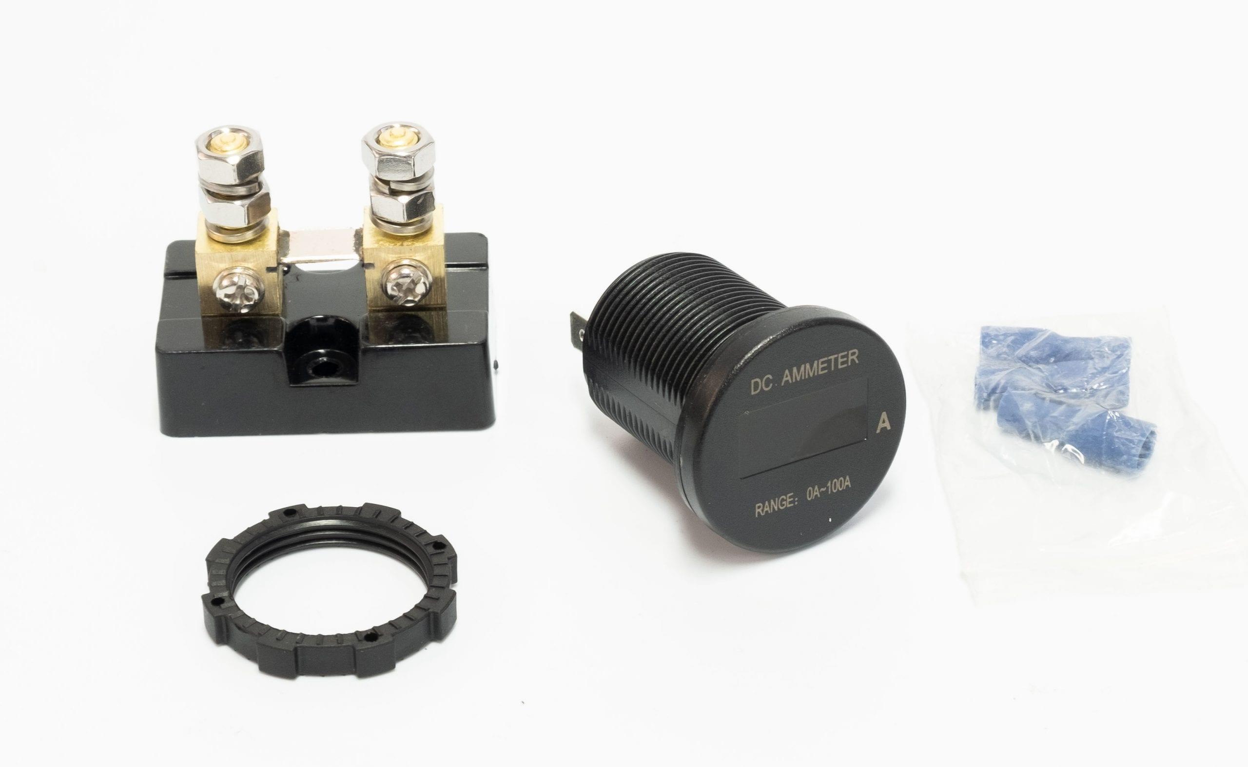 baintech-OLEDammeter