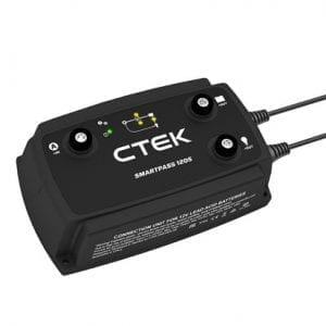 CTEK-Smartpass-120s