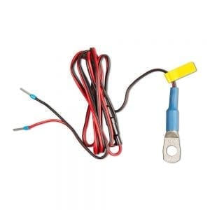 VICTRON Temperature Sensor for BMV702