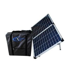 Baintuff-solar-panels
