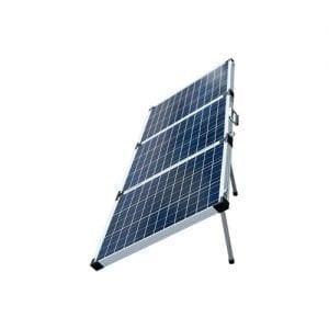 Baintech-Solar-Panel