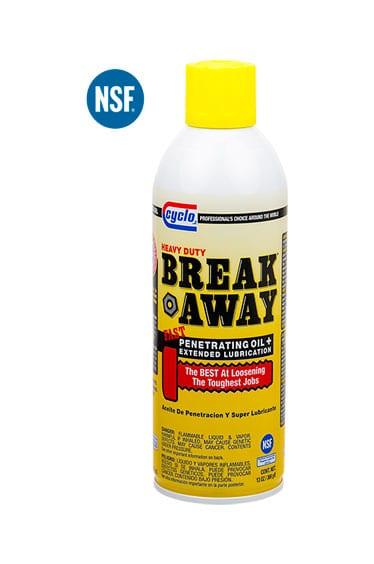 Break-away-cyclo-4wd-product