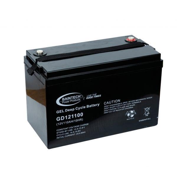 110Ah-Battery-12v-GEL