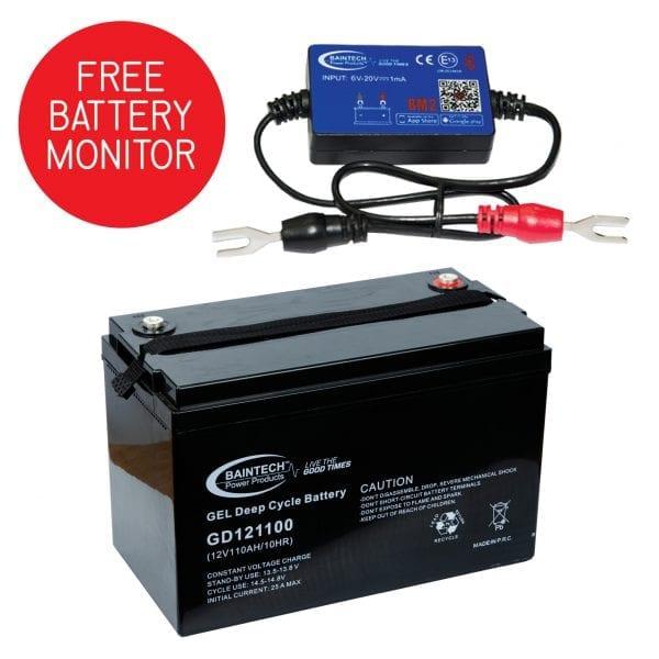110Ah-bundle-Baintech-GeL-Battery