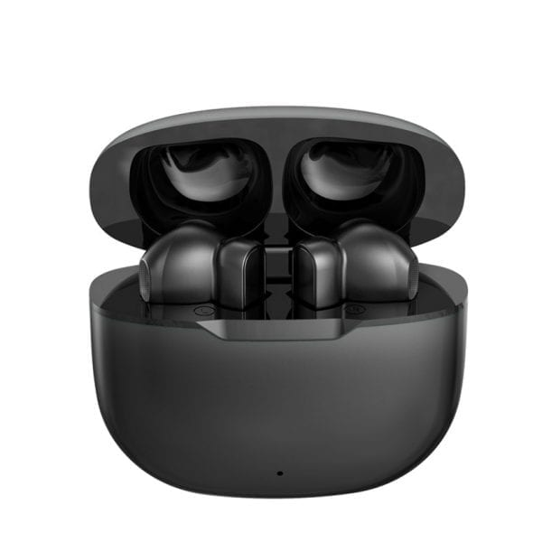 wireless-black-bluetooth-ear-buds