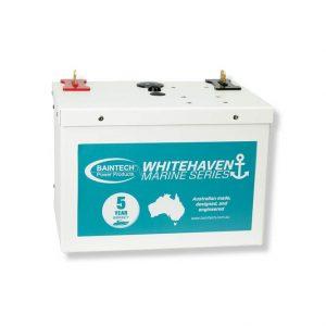 Whitehaven-marine-lithium-battery