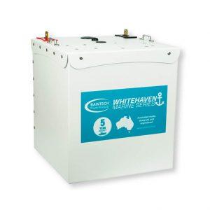 Baintech-Marine-Lithium-Battery