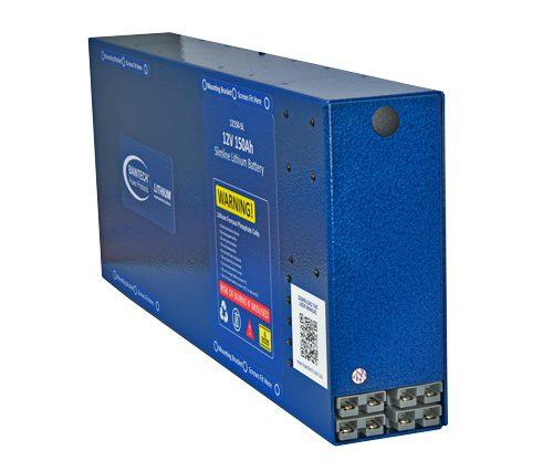 150Ah-slimline-battery