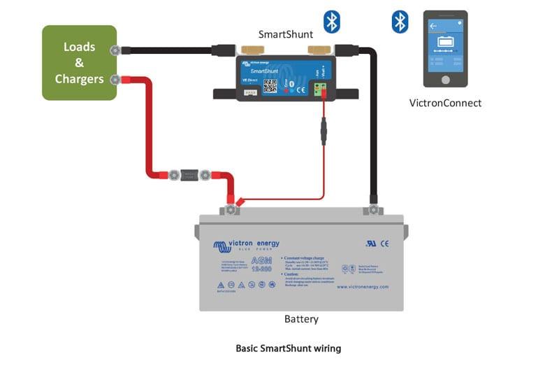 battery-monitor-smartshunt-wiring-diagram