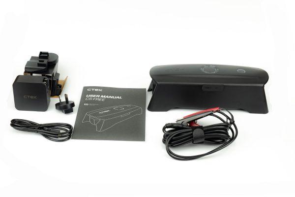 CTEK-CS-Free-battery-charger-accessories