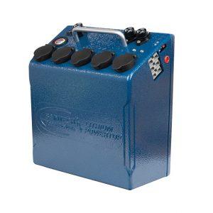 75ah-dc-dc-powertop