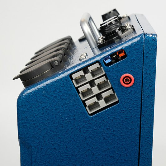 75ah-powertop-side