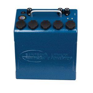 Lithium-75ah-Baintech-PowerTop